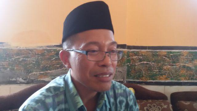 Nasib Dua Kecamatan Pemekaran Menggantung