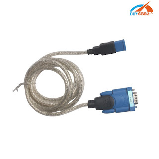 z-tek-usb11-to-rs232-convert-connecteur-2.jpg
