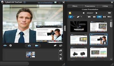 Vga Driver For Cyberlink Youcam 5 - everything-application