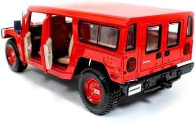 TOKO HANIF Jual Die Cast Diecast Miniatur Replika Car Shop