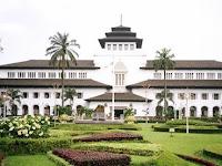 Lowongan Kerja Arsitek di Bandung Terbaru 2018