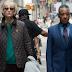 Netflix anuncia a data de estreia de OKJA, filme estrelado por Giancarlo Esposito
