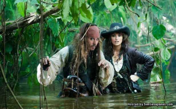Pirates of the Caribbean - On Stranger Tides.jpg
