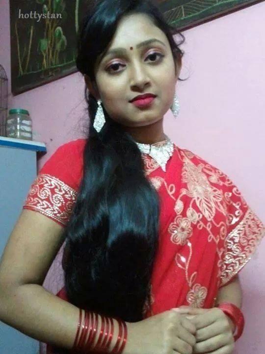 Sexy Hindi Jokes Adult,Funny Nonveg Chutkule Sexy Sms -1324