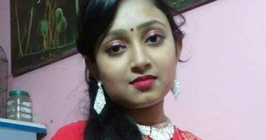 Sexy Hindi Jokes Adult,Funny Nonveg Chutkule Sexy Sms -6658