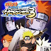 DOWNLOAD NARUTO SHIPPUDEN ULTIMATE NINJA HEROES 3 PPSSPP