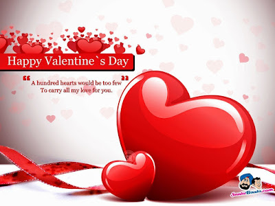 Romantic ideas for married couples on valentines day 2017