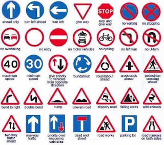 signs-non-verbal-communication