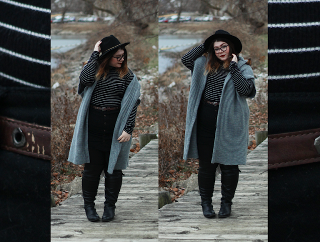 New Years Eve, an outfit on katielikeme.com fashion, style, winter fashion