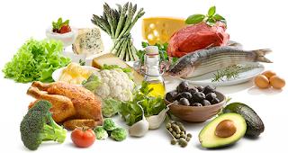 El tipo perfecto de dieta de la diabetes tipo 2 debe cubrir bien la planificación de comidas, ejercicio, pérdida de peso y la gestión de azúcar en la sangre