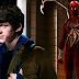 Spider-Man: Homecoming 2 começará a ser filmado em Maio