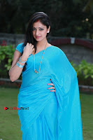 Actress Haripriya Latest Pos from Silanthi 2  0002.jpg