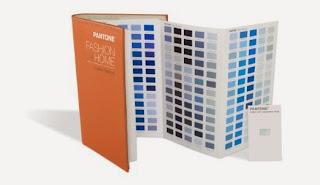 Pantone Textile PantoneTCX