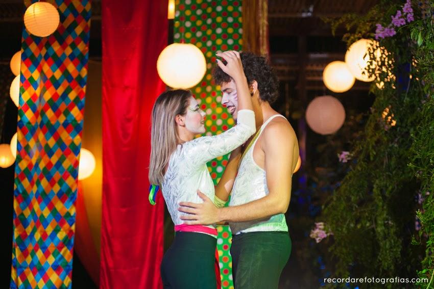 casamento-magico-layane-andre-circense