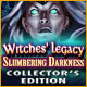 http://adnanboy.blogspot.com/2015/02/witches-legacy-slumbering-darkness.html