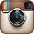 instagram.com/royallavida