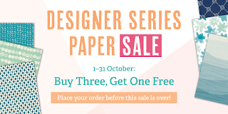 http://dianebarnes.blogspot.com.au/2016/10/paper-lovers-octobers-your-month.html