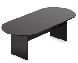 OTG Table