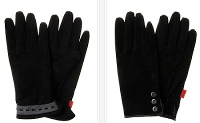 guantes pascal morabito