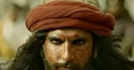 Padmavati Box Office Budget Hit Or Flop Predictions Posters Cast Release Story Wiki Padmavati Box Office Collection