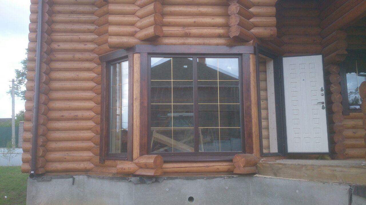 Пластиковые окна заокский фирмы по установке пластиковых окон в нягани