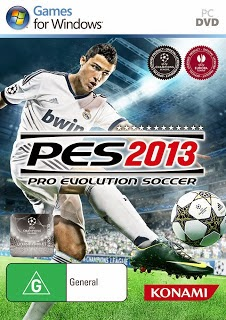 free download pes 2013 full version for pc windows 7