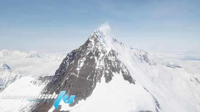 Everest VR PC Full