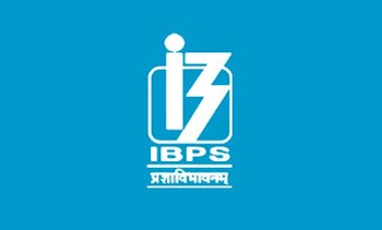 IBPS Clerk Prelims 2018 Results likely soon on ibps.in – check tentative date and time here