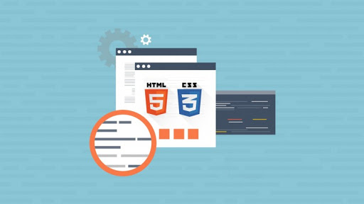 Master the Basics of HTML5 & CSS3: Beginner Web Development