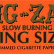ZIGZAG - From Rolling Papers to E-cigs