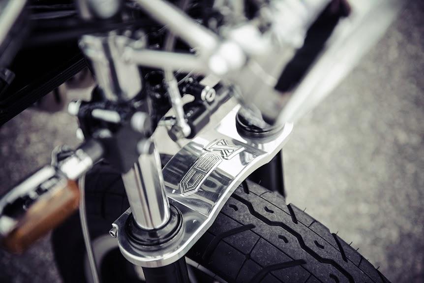 Honda-CBX1000-caferacer-14