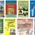 MORE CBSE RECOMMENDED BOOKS