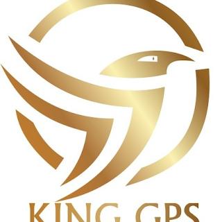 LOWONGAN KERJA (LOKER) DI DAERAH MAKASSAR TERBARU HARI INI FEBRUARI 2019 MARKETING KING GPS