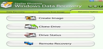 استعادة البيانات النجمية,استعادة البيانات,برنامج استعادة البيانات,ممتاز طائر الفينيق ويندوز استعادة البيانات,لجنة الهدنة العسكرية استعادة البيانات,ممتاز,التعافي,كيفية استعادة البيانات باستخدام استعادة البيانات النجمية,استعادة البيانات ويندوز,استعادة البيانات فينيكس نجمي,طائر الفينيق نجمي,ممتاز لاستعادة البيانات استعراض البرمجيات المهنية,البيانات,استعراض استعادة البيانات ممتاز,ممتاز استعادة البيانات الاستعراضات,معيار استعادة البيانات النجمية