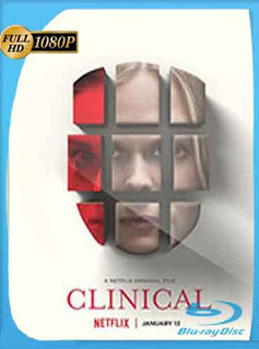 Clinical  2017 HD [1080p] Latino [GoogleDrive] DizonHD