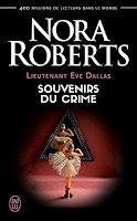 http://lesreinesdelanuit.blogspot.com/2018/10/lieutenant-eve-dallas-t22-souvenirs-du.html