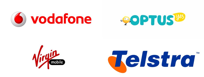 澳洲-網路-推薦-電信-上網-Australia-telecom-Virgin-Optus-Telstra-Vodafone