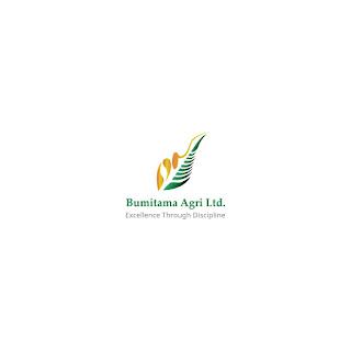 Lowongan Kerja PT. Bumitama Gunajaya Agro (BGA Group) Terbaru
