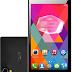 GFIVE President Smart A98 SP7731L Factory Firmware 100% OK Free Download