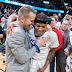 UB's Nate Oats named NABC District Coach Of The Year