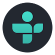 TuneIn Radio Pro Live Radio Apk v17.9.2 Is Here[All Version]