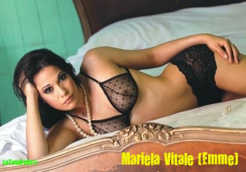 Edición Playboy Argentina Parte 1