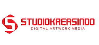 LOKER Staff IT Support & Designer Grafis PT. STUDIOKREASINDO