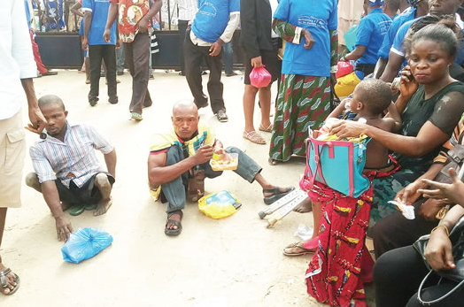 police beat up disabled akwa ibom