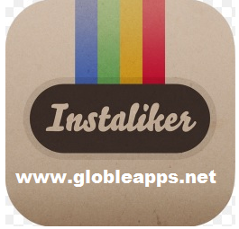 Download Instagram Apk latest version free for android ~ Globle Apps