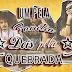 Cuscuz Clã lança nova música entitulada de Flow Galeroso