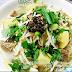 Jom Masak Mihun Sup Daging