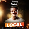 Music: Topel - Local | @thopmost