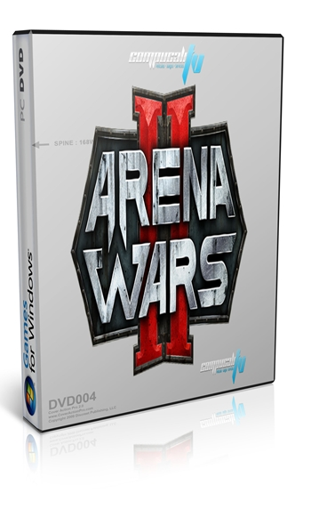 Arena Wars 2 PC Full Reloaded Descargar 1 Link 2012