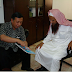 Prof. Dr. Imam Sprayogo : Melihat Kesalahan Diri Sendiri